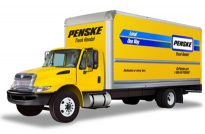 We Are Rochester's Largest Penske Rental Agency